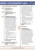 Online Marketing 2009 - IAA - Page 3