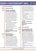Online Marketing 2009 - IAA - Page 5