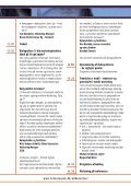 Online Marketing 2009 - IAA - Page 6