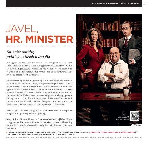 Forår 2013 - DynamicPaper