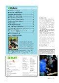 Nr. 4 - Techmedia - Page 2