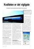 Nr. 4 - Techmedia - Page 3