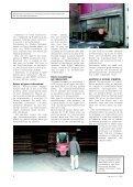 Nr. 4 - Techmedia - Page 4