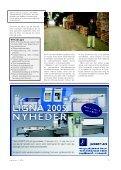 Nr. 4 - Techmedia - Page 5