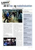 Nr. 4 - Techmedia - Page 6