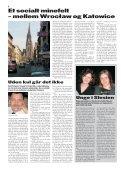 ØSTUDVIDELSEN a/s - Fagligt Ansvar - Page 6