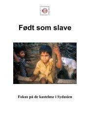 dalitmappe 1.6.06.hj.s.pdf - Folkekirkens Nødhjælp