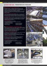 KN Olie og Luftfilter - Masi-Import