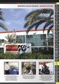 KN Olie og Luftfilter - Masi-Import - Page 2