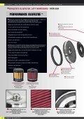 KN Olie og Luftfilter - Masi-Import - Page 5