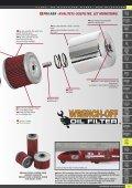 KN Olie og Luftfilter - Masi-Import - Page 6