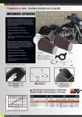 KN Olie og Luftfilter - Masi-Import - Page 7