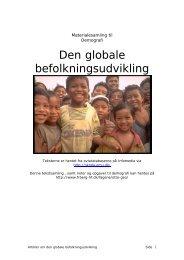 Artikler_ globale_ befolkningsudvikling.pdf