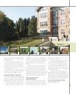 PDF-utgave - UMB - Page 5