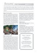 Download projektbeskrivelsen - Operation Dagsværk - Page 3