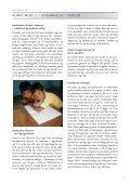 Download projektbeskrivelsen - Operation Dagsværk - Page 7