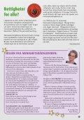 Nr. 4 desember-februar - Den norske kirke i Drammen - Page 5