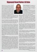 Nr. 4 desember-februar - Den norske kirke i Drammen - Page 6