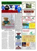 Italian American Journal Giornale Italo Americano - GIA - Page 7
