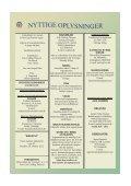 KIRKENYT - Hjemmeside - Page 2
