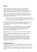 Hersleb slægtstavle - Jan Tuxen - Page 3