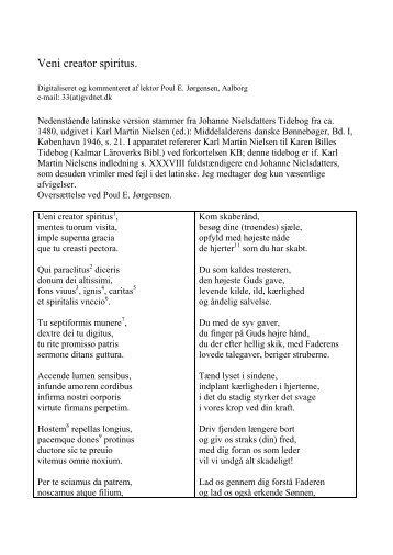 Veni creator spiritus.pdf