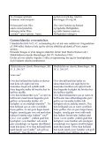 Veni creator spiritus.pdf - Page 2