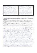 Veni creator spiritus.pdf - Page 3
