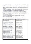 Veni creator spiritus.pdf - Page 4