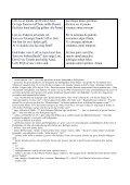 Veni creator spiritus.pdf - Page 5