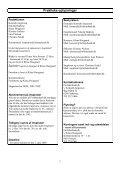 Inspirator nr. 4 - Forfatterhaab.dk - Page 2