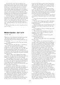 Inspirator nr. 4 - Forfatterhaab.dk - Page 4