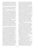 Inspirator nr. 4 - Forfatterhaab.dk - Page 5