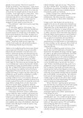 Inspirator nr. 4 - Forfatterhaab.dk - Page 6