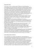 Det Danske Center for Menneskerettigheder Årsberetning 2002 1 - Page 6