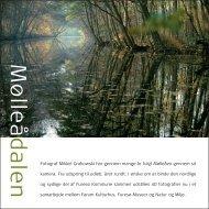 Invitation Farum Kulturhus – pdf - mellowmoon.dk