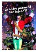 Fang julemanden! - Aalborg Teater - Page 4