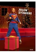Fang julemanden! - Aalborg Teater - Page 5