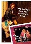 Fang julemanden! - Aalborg Teater - Page 6