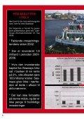 Fagblad 3-2008 - CO-SEA - Page 4
