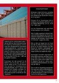 Fagblad 3-2008 - CO-SEA - Page 7