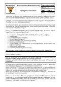 Risikobaseret Dimensionering - Beredskab Hobro - Page 2