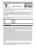 Risikobaseret Dimensionering - Beredskab Hobro - Page 4