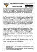 Risikobaseret Dimensionering - Beredskab Hobro - Page 5
