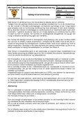 Risikobaseret Dimensionering - Beredskab Hobro - Page 7
