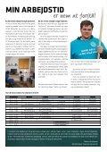 40917 Lockout blad.pdf - Folkeskolen - Page 2