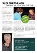 40917 Lockout blad.pdf - Folkeskolen - Page 3
