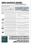 40917 Lockout blad.pdf - Folkeskolen - Page 4
