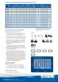 LÆS MERE (PDF) - Exides batterier - Page 2