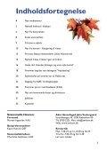 Nr. 3/2011 - Øresunds Sejlklub Frem - Page 3